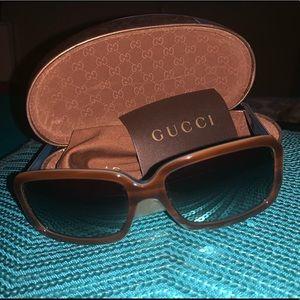 Gucci Sunglasses❤️💕